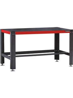 stół serwisowy Z200